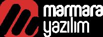 Marmara Yazılım
